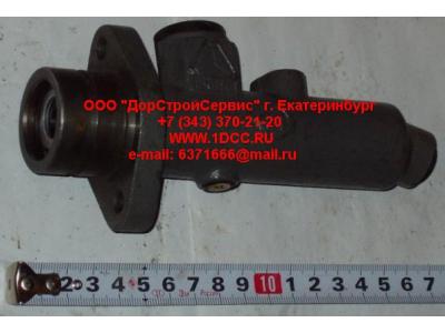 ГЦС (главный цилиндр сцепления) без бачка H2/H3 HOWO (ХОВО) WG9719230015 фото 1 Орск