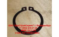 Кольцо стопорное d- 32 фото Орск