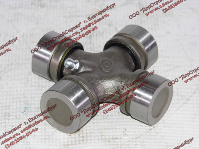 Крестовина D-30 L-86 кардана привода НШ H2/H3 HOWO (ХОВО) QDZ33205-8604056 фото 1 Орск