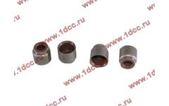 Колпачок маслосъемный ДВС YC6108/YC6B125 фото Орск