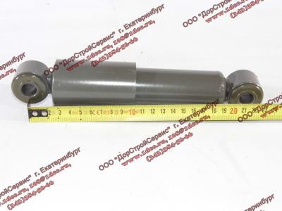 Амортизатор кабины тягача передний (маленький, 25 см) H2/H3 HOWO (ХОВО) AZ1642430091 фото 1 Орск