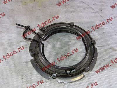 Кольцо упорное корзины сцепления d-430 H HOWO (ХОВО) WG9725160065 фото 1 Орск