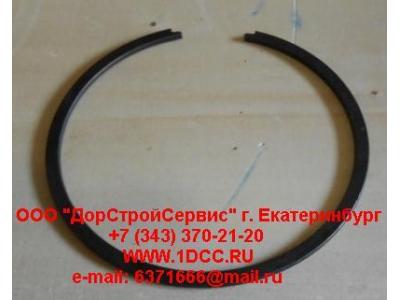 Кольцо стопорное ведомой шестерни делителя КПП Fuller RT-11509 КПП (Коробки переключения передач) 14327 фото 1 Орск