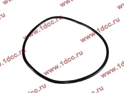 Кольцо уплотнительное задней ступицы резиновое H,DF,C,FN HOWO (ХОВО) 199012340029 фото 1 Орск