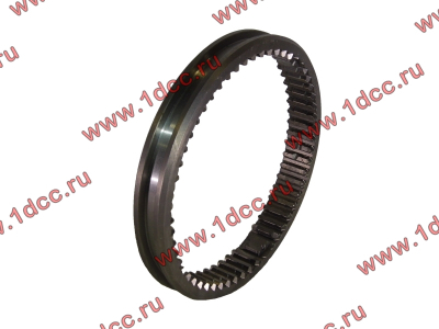 Каретка синхронизации H КПП (Коробки переключения передач) 1312302057 фото 1 Орск