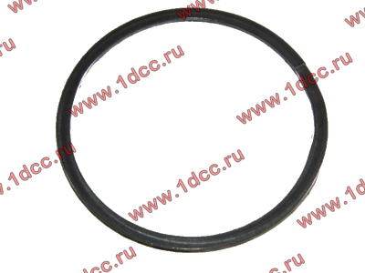 Кольцо уплотнительное выпускного коллектора H2 HOWO (ХОВО) VG260110162 фото 1 Орск