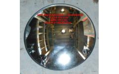 Зеркало сферическое (круглое) фото Орск