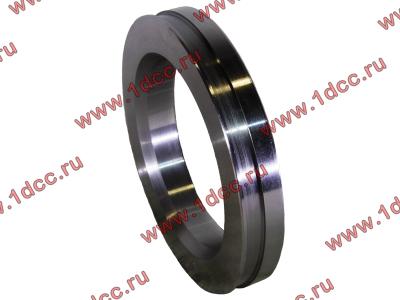 Кольцо металлическое подшипника балансира H HOWO (ХОВО) 199114520136 фото 1 Орск
