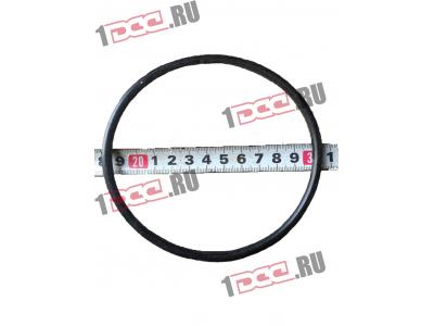 Кольцо уплотнительное кольца зад. ступицы резиновое H,DF,C,FN HOWO (ХОВО) 199012340027 фото 1 Орск