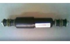 Амортизатор кабины FN задний 1B24950200083 для самосвалов фото Орск