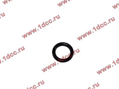 Кольцо уплотнительное форсунки резиновое малое H3 HOWO (ХОВО) VG1540080095 фото 1 Орск