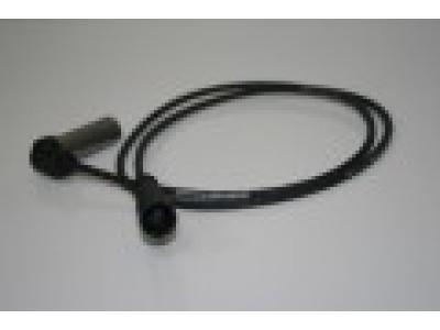 Датчик ABS L=1000мм. (антиблокировочной системы) H2/H3 HOWO (ХОВО) 9160710522 фото 1 Орск