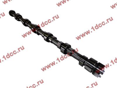 Вал распределительный кулачковый H2 HOWO (ХОВО) VG1500050096 фото 1 Орск
