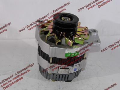 Генератор 28V/55A WD615 (JFZ2913) H2 HOWO (ХОВО) VG1500090019 фото 1 Орск