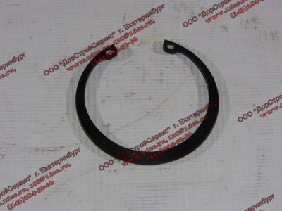 Кольцо стопорное d- 52 крестовины карданного вала H HOWO (ХОВО) 26013314063 фото 1 Орск