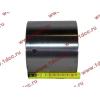 Втулка балансира D=120 d=110 L=110 H2 HOWO (ХОВО) WG199014520191 фото 2 Орск