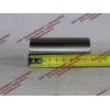 Втулка пальца передней рессоры металл H2/H3 HOWO (ХОВО) WG9000520078 фото 2 Орск