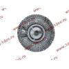 Гидромуфта WD615.xx H2/H3/SH HOWO (ХОВО) 61500060226 фото 2 Орск