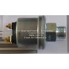 Датчик давления воздуха в пневмосистеме М16х1,5 H HOWO (ХОВО) WG9130713001 фото 2 Орск