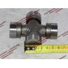 Крестовина D-30 L-86 кардана привода НШ H2/H3 HOWO (ХОВО) QDZ33205-8604056 фото 2 Орск