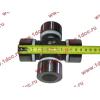 Крестовина D-52 L-133 малая кардана H2/H3 HOWO (ХОВО) AZ26013314080/99114310125 фото 2 Орск
