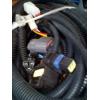 Жгут электропроводки двигателя H3 HOWO (ХОВО)  фото 10 Орск