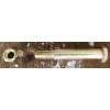 Болт крепления заднего стабилизатора с гайкой H2/H3 HOWO (ХОВО) WG80680029 фото 2 Орск