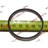 Кольцо уплотнительное выпускного коллектора H2 HOWO (ХОВО) VG260110162 фото 2 Орск