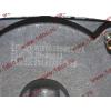 Клапан регулировки тормозных усилий на задние мосты (ускорительный) H HOWO (ХОВО) WG9000360134 фото 2 Орск