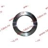 Кольцо металлическое подшипника балансира H HOWO (ХОВО) 199114520136 фото 2 Орск