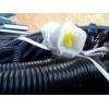 Жгут электропроводки двигателя H3 HOWO (ХОВО)  фото 4 Орск