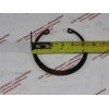 Кольцо стопорное d- 52 крестовины карданного вала H HOWO (ХОВО) 26013314063 фото 2 Орск