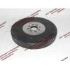 Амортизатор коленвала (демпфер) H HOWO (ХОВО) VG1540020003 фото 2 Орск