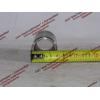 Втулка пальца передней рессоры металл H2/H3 HOWO (ХОВО) WG9000520078 фото 3 Орск