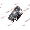 Гидромуфта WD615.xx H2/H3/SH HOWO (ХОВО) 61500060226 фото 3 Орск