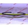 Кольцо стопорное d- 85 сайлентблока реактивной штанги H HOWO (ХОВО)  фото 3 Орск