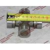 Крестовина D-30 L-86 кардана привода НШ H2/H3 HOWO (ХОВО) QDZ33205-8604056 фото 3 Орск