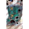 Блок цилиндров двигатель WD615.68 (336 л.с.) H2 HOWO (ХОВО) 61500010383 фото 3 Орск