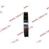 Кольцо металлическое подшипника балансира H HOWO (ХОВО) 199114520136 фото 3 Орск