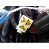Жгут электропроводки двигателя H3 HOWO (ХОВО)  фото 3 Орск