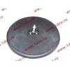Зеркало сферическое (круглое) H2/H3 HOWO (ХОВО) WG1642770004 фото 3 Орск