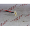 Кнопка горного тормоза H HOWO (ХОВО) WG9719710001 фото 3 Орск