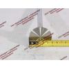 Клапан выпускной d-12, D-49 WD615 Lonking CDM (СДМ) 61560053006 фото 3 Орск