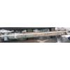 Вал карданный основной с подвесным L-1280, d-180, 4 отв. H2/H3 HOWO (ХОВО) AZ9112311280 фото 2 Орск