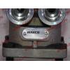 Кран главный тормозной H3 (WABCO) HOWO (ХОВО) WG9000360520/1 фото 3 Орск