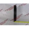 Амортизатор коленвала (демпфер) H HOWO (ХОВО) VG1540020003 фото 3 Орск