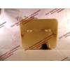 Бачок омывателя с моторчиком H2 HOWO (ХОВО) WG1642860001 фото 4 Орск