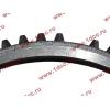 Кольцо синхронизации 1-2 передачи КПП ZF 5S-150GP КПП (Коробки переключения передач) 1297304402 фото 4 Орск