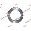 Кольцо металлическое подшипника балансира H HOWO (ХОВО) 199114520136 фото 4 Орск