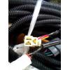 Жгут электропроводки двигателя H3 HOWO (ХОВО)  фото 5 Орск